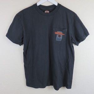 Harley-Davidson Chandler AZ Motorcycle T Shirt
